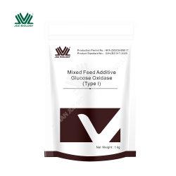 Het gemengde Additief van het Voer - de Oxydase van de Glucose (Type I)