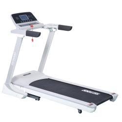 DC Motorの心臓Exercise Auto Incline Fitness Machine Treadmill