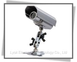 Câmara de segurança E-900)