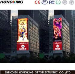 Gigante Outdoor digital a cores painel do ecrã LED SMD piscina P5 P6-P8 P10 Pixel