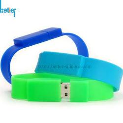 실리콘 고무 플래시 드라이브 USB 교체용 포트 커버/캡/플러그 방진 프로텍터