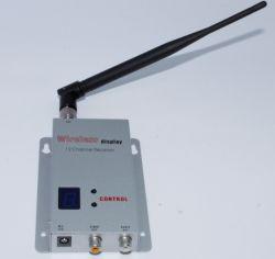 ricevente senza fili Wtr-04 del trasmettitore 8CH 1500mw