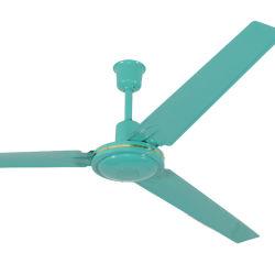 56 Zoll-industrieller Decken-Ventilator-Wohnzimmer-Klee-Decken-Ventilator