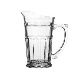 Vidro tratadas com água fria cerveja Bebidas Cântaro jarro para bar