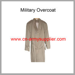 Melton 직물 Serge 직물 Garbidine 직물 Military Camouflage 직물 Army Fabric