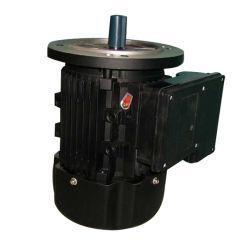 Singolo motore di Phaseelectric con l'inizio del condensatore (MY90s-2)