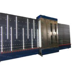 Rondella di vetro elettrica verticale automatica