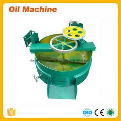 Les machines agricoles la conduction de chaleur de l'huile de la Cuisinière de semences