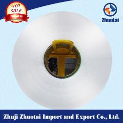 Comercio al por mayor proveedor de China 70d/24f 100% nylon hilado de nylon ripstop FDY
