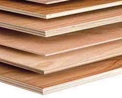 5-خشب رقائقي بالخشب الرقائقي المصنع-ألوان مخصصة/مظهر الباب / جودة عالية / سوق التصدير قياسي