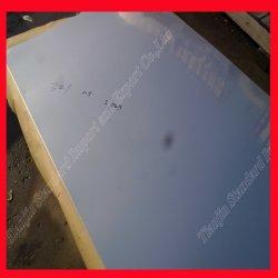 SUS Ss пластину (410S 420 420J1 420J2)
