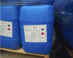 Mierezuur 90% 85%, voor Rubber, Stee, Document, Industrie van het Pesticide,