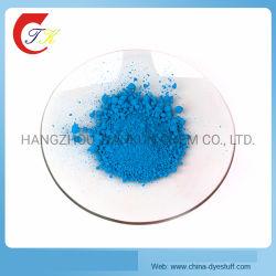 SKYACIDO® Tintura blu acida 2R di Levat per la tintura di Dyeing&Nylon delle lane