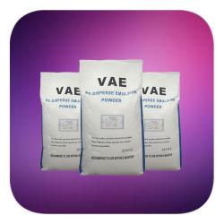 Минометных присадки Vae Rdp цемента Additiven плиткой совместных наполнители