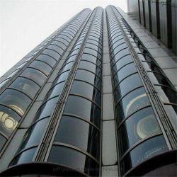 Tecnica speciale vetri di sicurezza vetri temperati laminati per la privacy Edificio