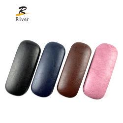 سعر جيد الشعار المخصص عالي الجودة 163*62*45 مم من المعدن متعدد الألوان [برقلسس] [إيغلسس] حالة حديد مع [بو] أو [بكف]
