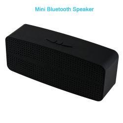[وهولسل بريس] [بلوتووث] [أكتيف] يزوّد المتحدث [بورتبل] [موبيل فون] لاسلكيّة مصغّرة المتحدث صندوق نظامة وسائل سمعيّة لاعب [دج] محترفة المتحدث لون موسيقى
