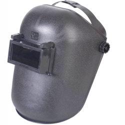 Оборудование для обеспечения безопасности сварки шлем термостойкий безопасности защитную маску для лица сварки защиты перед лицом щитка