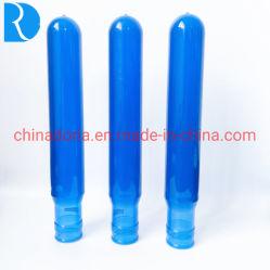 5 Galão Grau Alimentício 750g de preformas PET 18,9 L garrafa de água