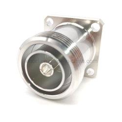 단자 Sub Molex DIN L29 7/16 암 잭 커넥터