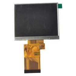 """3.5""""Écran TFT transflectif TFT LCD QVGA TFT9341 Module SG"""