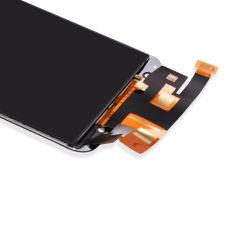 شاشة عرض روزH للهاتف المحمول LCD لـ Samsung لـ Galaxy Note 5 N920 N9200 شاشة LCD عرض احتياطي باللمس استبدال مجموعة قطع الغيار