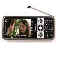 TV téléphone mobile (UN2688)