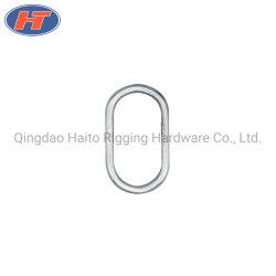 Haito Aparelhamento Hardware, Aço Inoxidável 304/316 gancho S