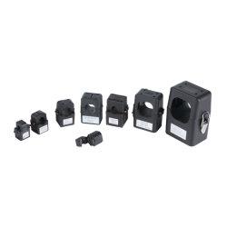 100A/33,3mA división de alta calidad Transformador de corriente de núcleo