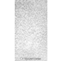 Transtones künstliches Steinacryl bedeckt Acryllampe für Innendekoration