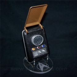 Productos digitales electrónica Soportes Pantalla acrílica