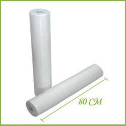 ロールの医学の消費可能で使い捨て可能な検査のペーパーシート、Nonwovenシートロールスロイス