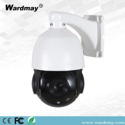 Verdrahtungshandbuch-1080P 10X optische Überwachungskamera lautes Summen IP-PTZ
