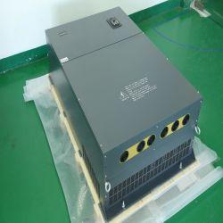 Energien-Elektronik für Werkzeugmaschinen-niedrige Kosten-variables Frequenz-Laufwerk