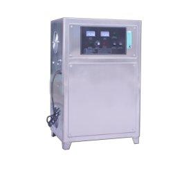 Puissant générateur d'ozone pour la stérilisation de cantine scolaire