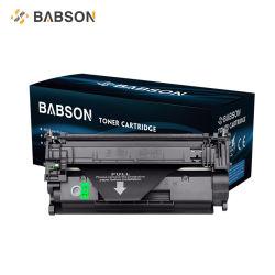 Crg-052h Crg052h kompatible Laser-Toner-Kassette für Canon Lbp214dw/Mf426dw/424dw/429dw