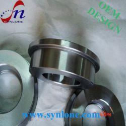 تصنيع المعدات الأصلية (OEM) تشكيل مكينات عمود من الفولاذ المقاوم للصدأ