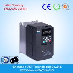 V&T V9 Inverter für industrielle Grube