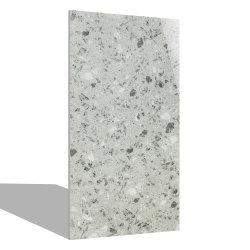 Дешевые цены Fullbody керамического мрамора каменный пол