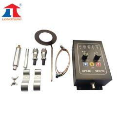 Hf100 Capteur capacitif de flamme /Hauteur de la flamme le contrôleur pour le CNC Machine de découpe de flamme