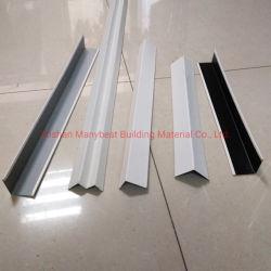 Acciaio di barra di alluminio d'attaccatura di griglia T del soffitto
