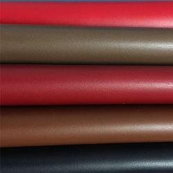 Eco Friendly italien en PVC/minimaliste de la selle de cuir artificiel PU Fo Stor cas, de mobilier, chaise et Projet d'hôtel, ceinture, chaussures, sac