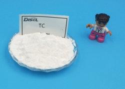 Chinesische Fabrik gab Droge die 99% Reinheit Stero des Hormon-C an