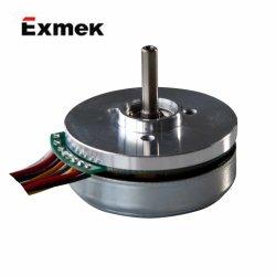 Высокое качество внешнего двигателя ротора Бесщеточный двигатель постоянного тока