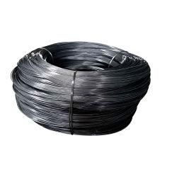 Гуанчжоу питания колпачок клеммы втягивающего реле черного цвета провод соединительной тяги