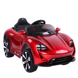 Дешевые цены лучшее качество детский электромобиль для детей