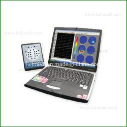 세륨 EEG-2400를 가진 최신 판매 19 채널 통신로 디지털 매핑 제도 EEG