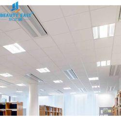 China maakte Raad de Van uitstekende kwaliteit van het Comité van het Plafond van het Aluminium van het Deeltje voor de Decoratie van het Huis