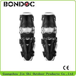 Мотоцикл коленные щитки защиты коленей ограждение