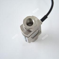 Sensor de met meerdere kolommen van de Cel van de Lading van de Compressie en van de Spanning